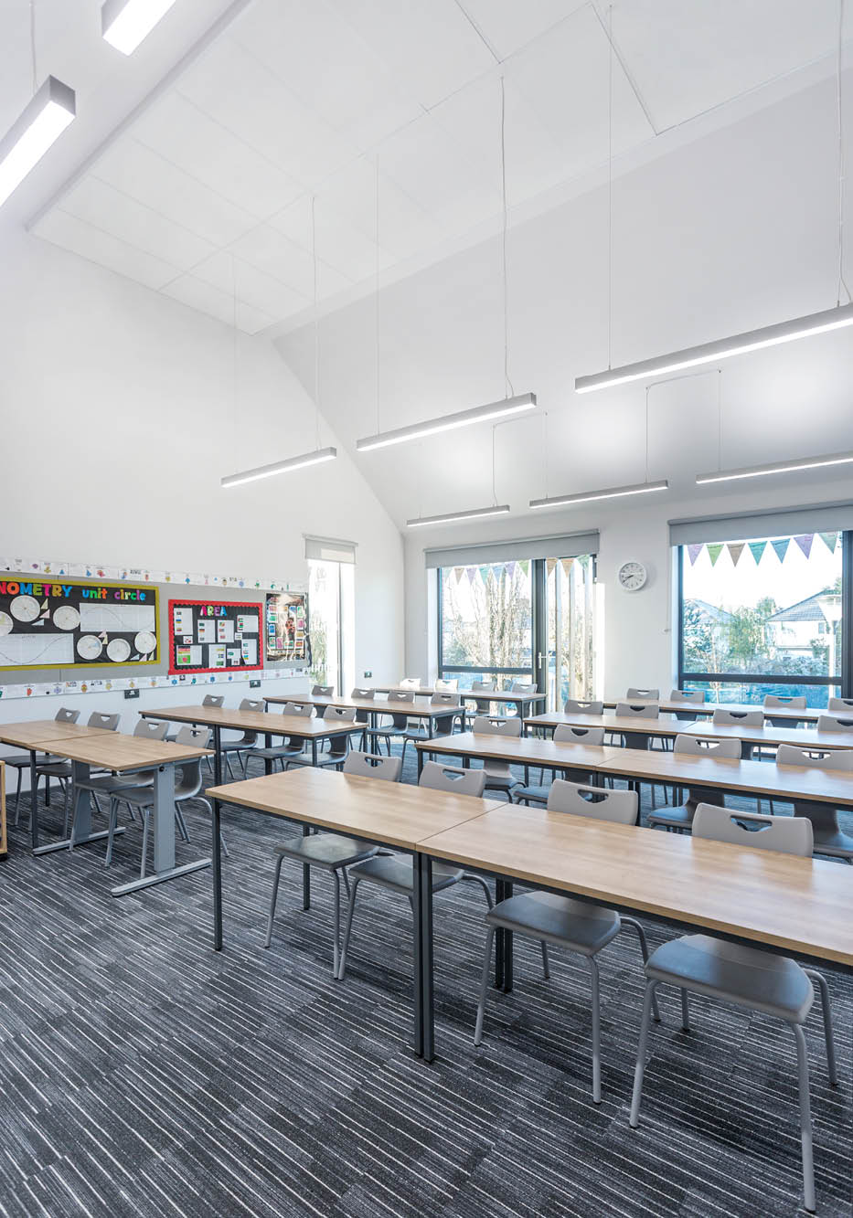 Designcubed Architects Beaumont School StAlbans 30