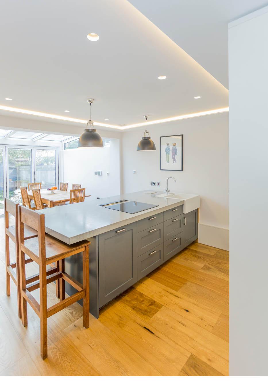 Designcubed Architects Bermondsey 8