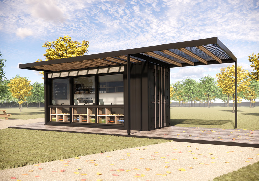 Designcubed Architects Container Cafe6