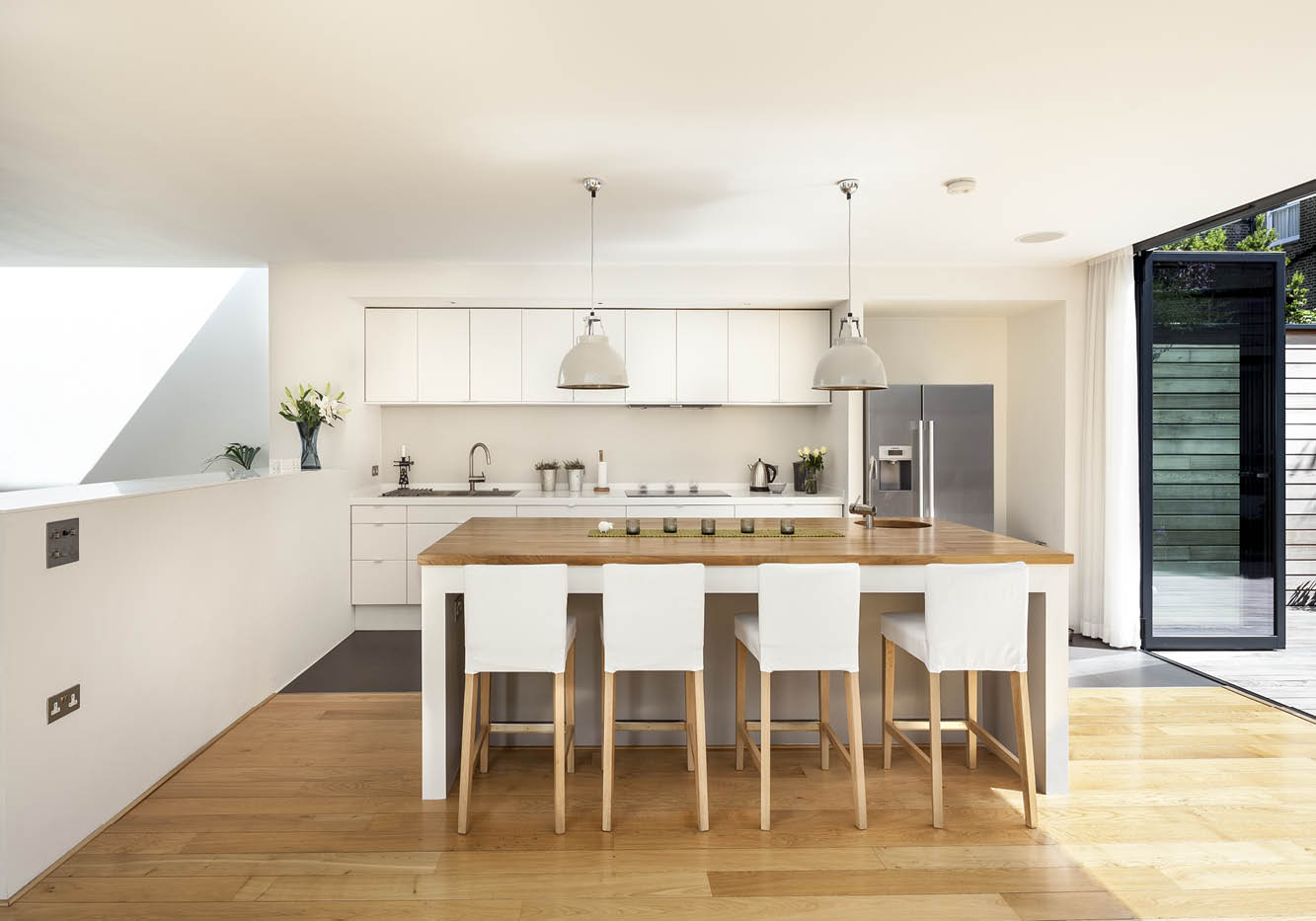 Designcubed Architects East Dulwich 14