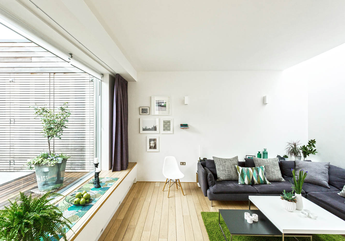 Designcubed Architects East Dulwich 3