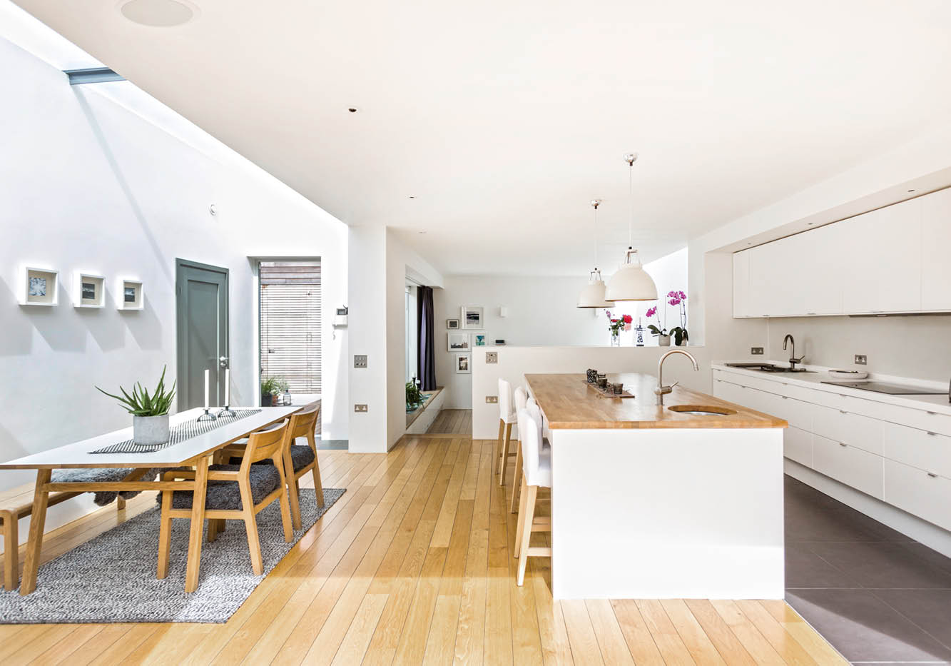 Designcubed Architects East Dulwich 5