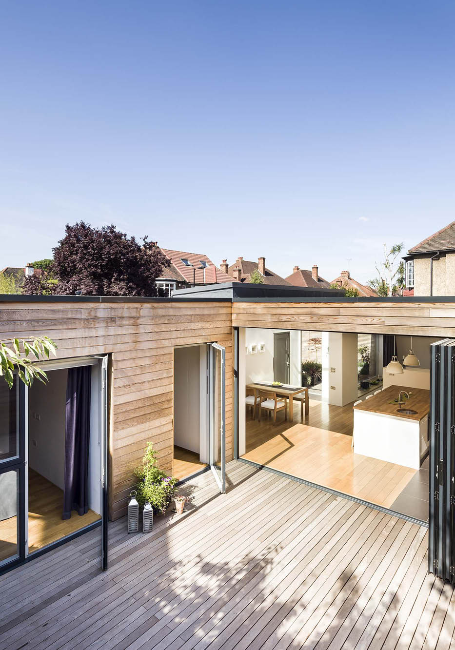 Designcubed Architects East Dulwich 8