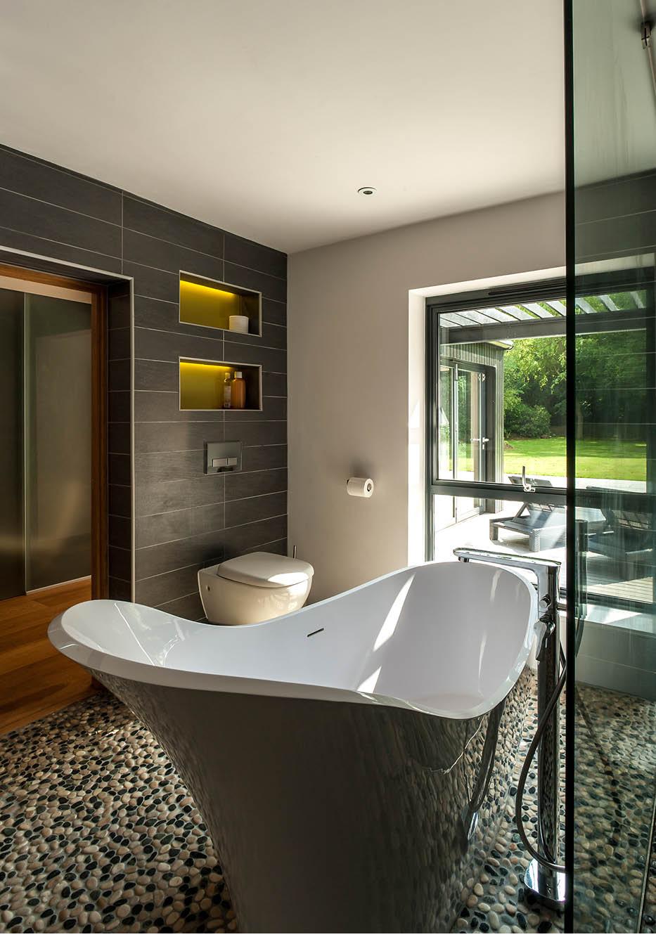 Designcubed Architects Horsham 10