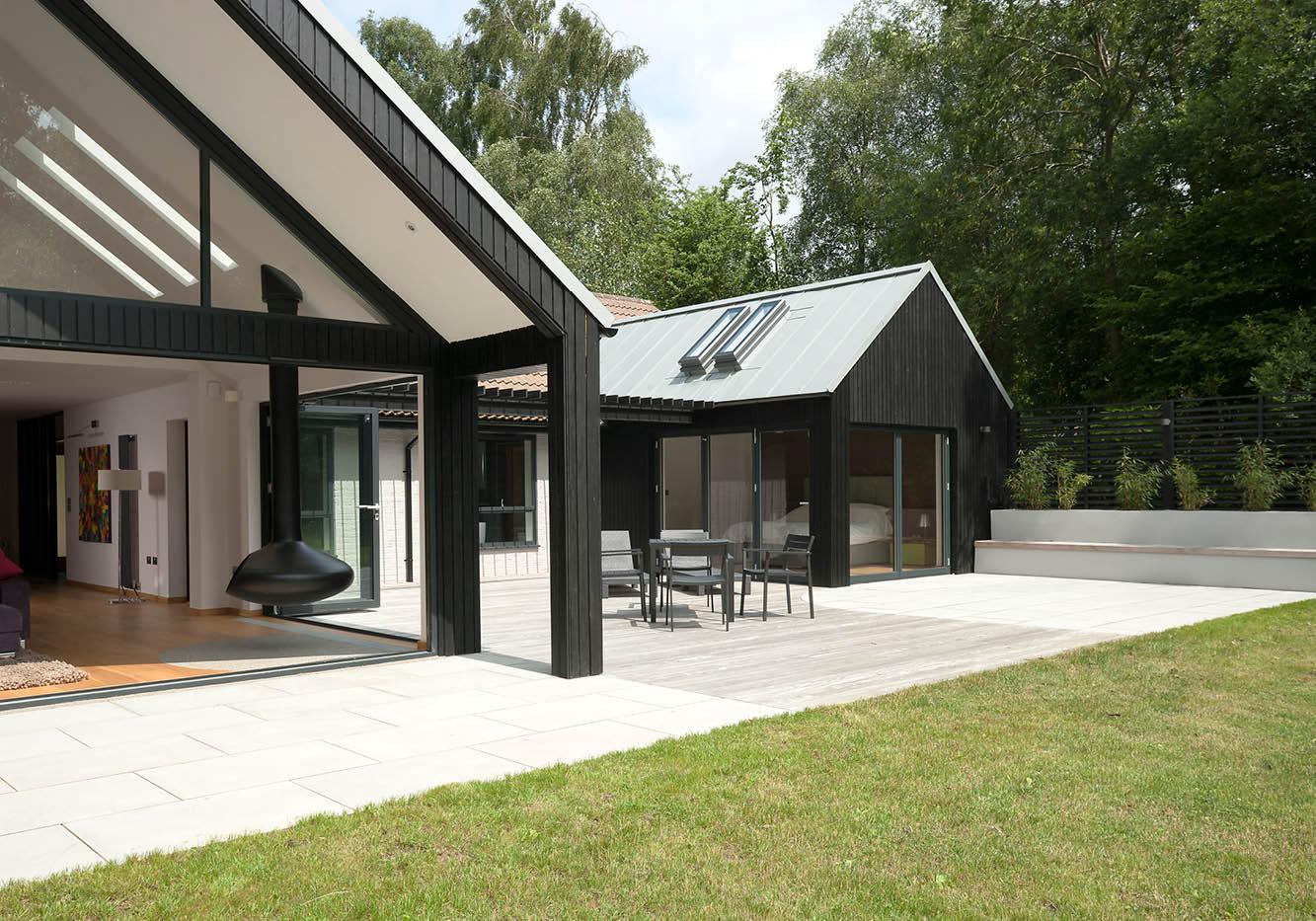 Designcubed Architects Horsham 2