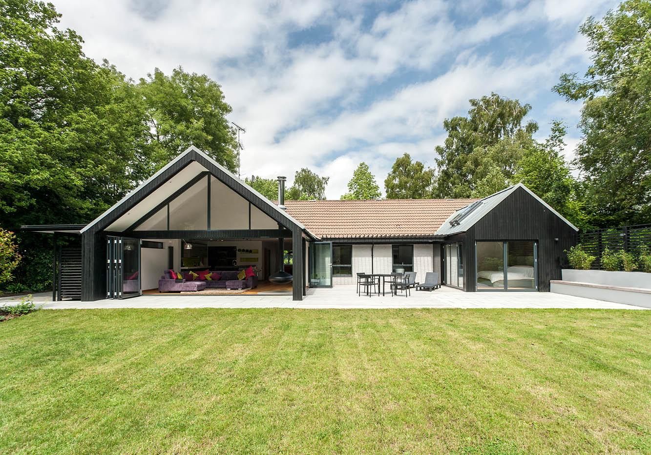 Designcubed Architects Horsham 3