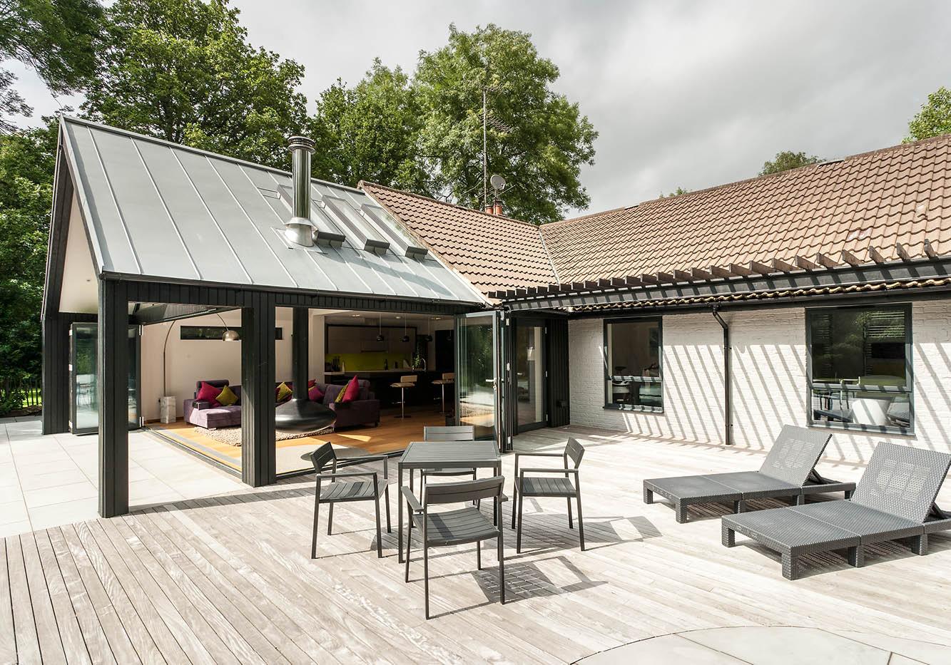 Designcubed Architects Horsham 4