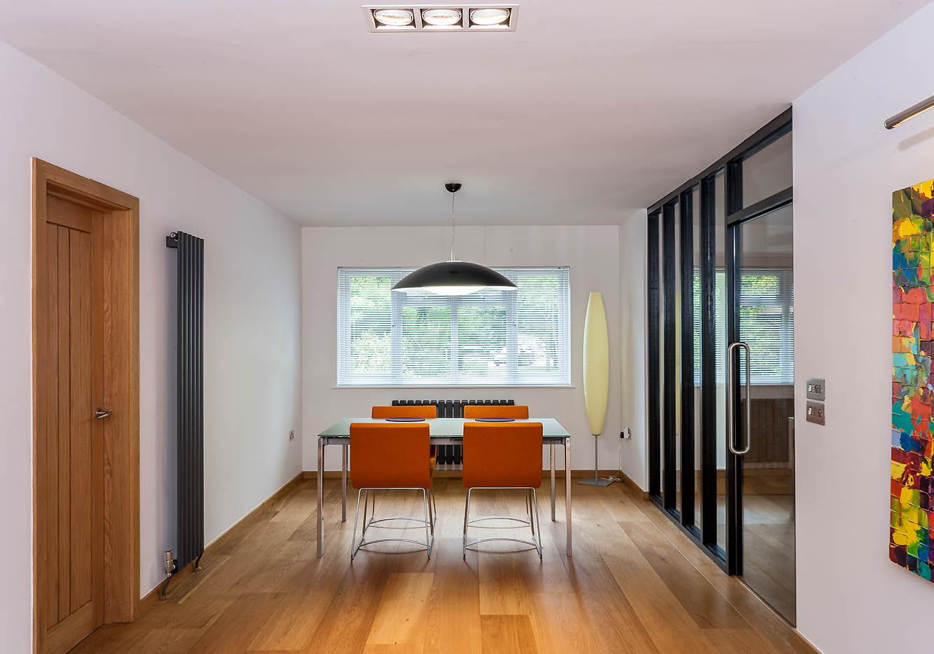 Designcubed Architects Horsham 5