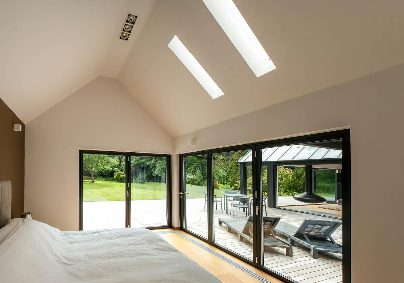 Designcubed Architects Horsham 6
