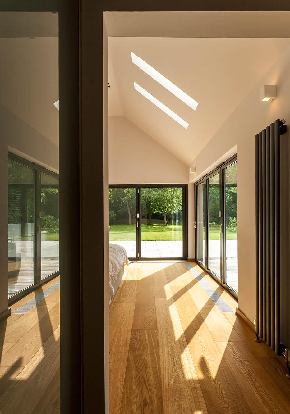 Designcubed Architects Horsham 9
