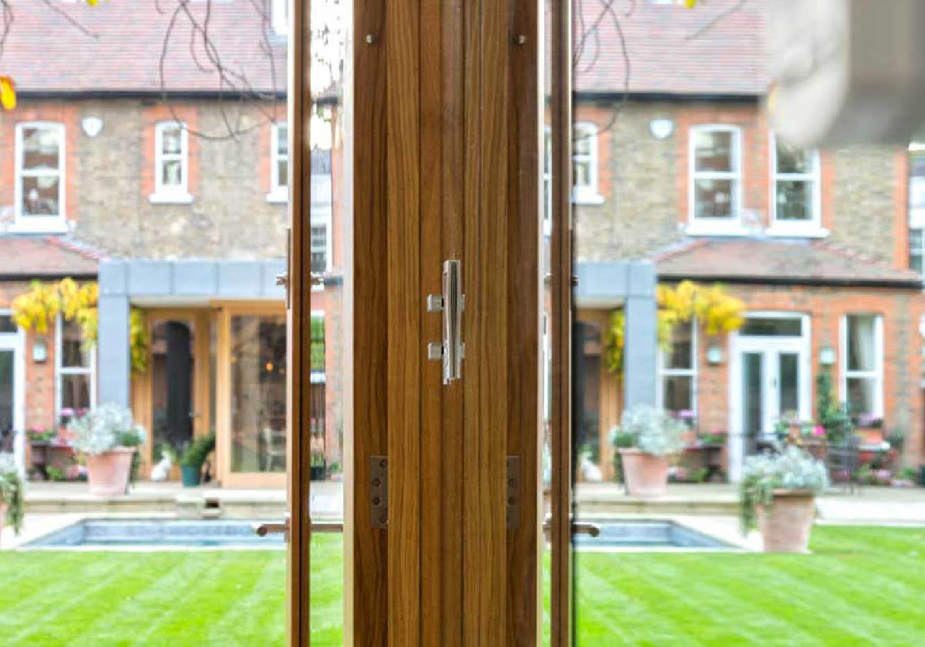 Designcubed Architects Putney House 2