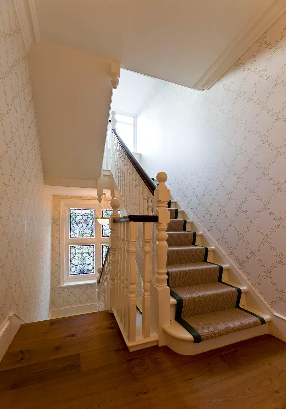 Designcubed Architects Putney House 7