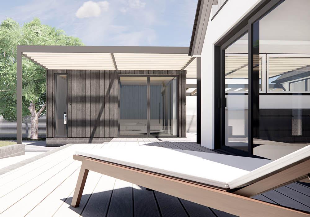 Designcubed Architects South Eden Park Road 3
