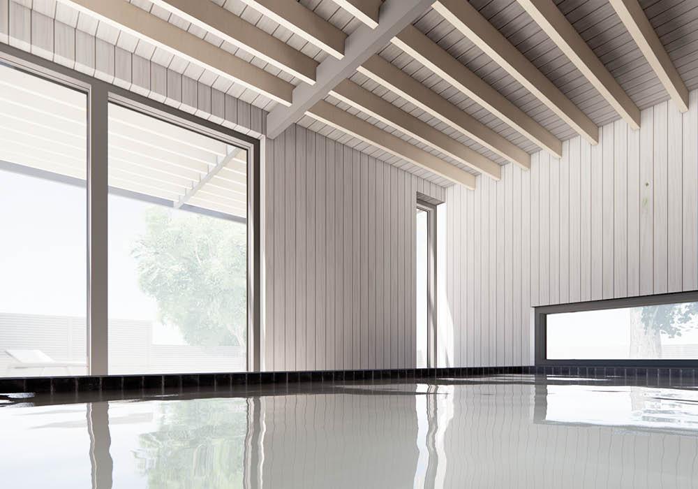 Designcubed Architects South Eden Park Road 5