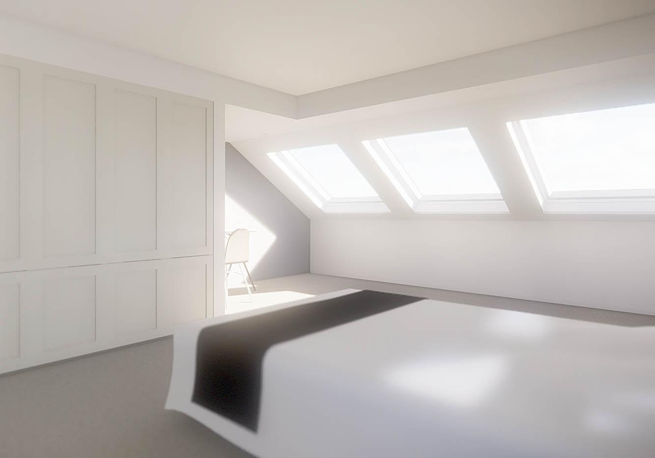 Designcubed Architects West Dulwich Refurb4