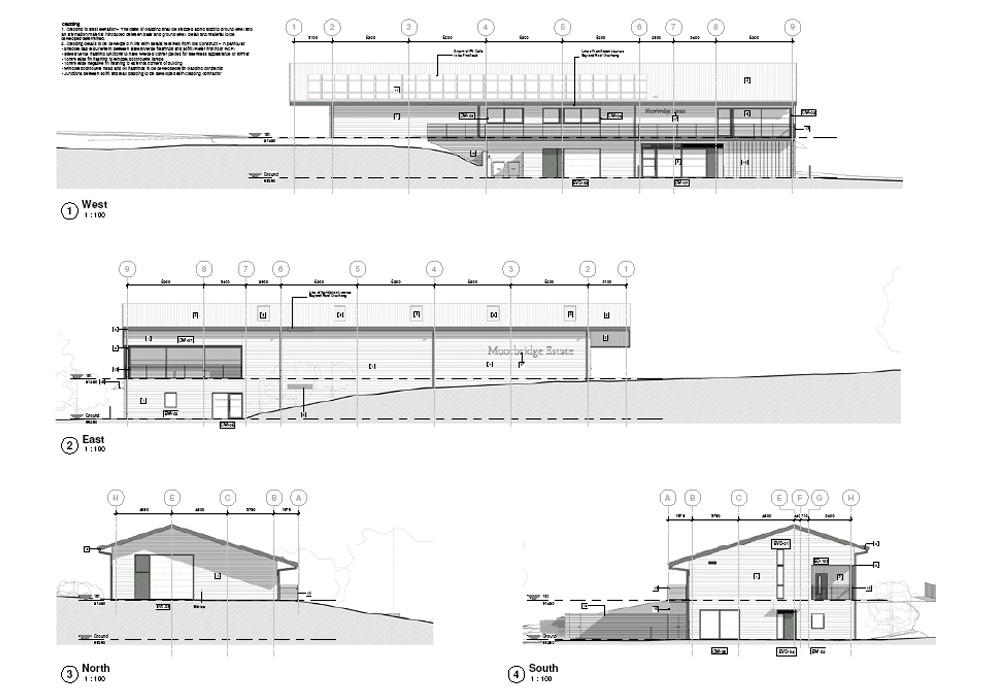 Designcubed Architects Winery Procurement 2 1