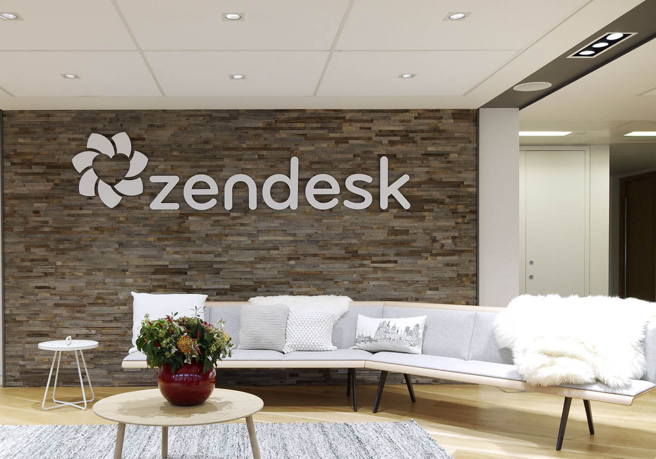 Designcubed Architects Zendesk