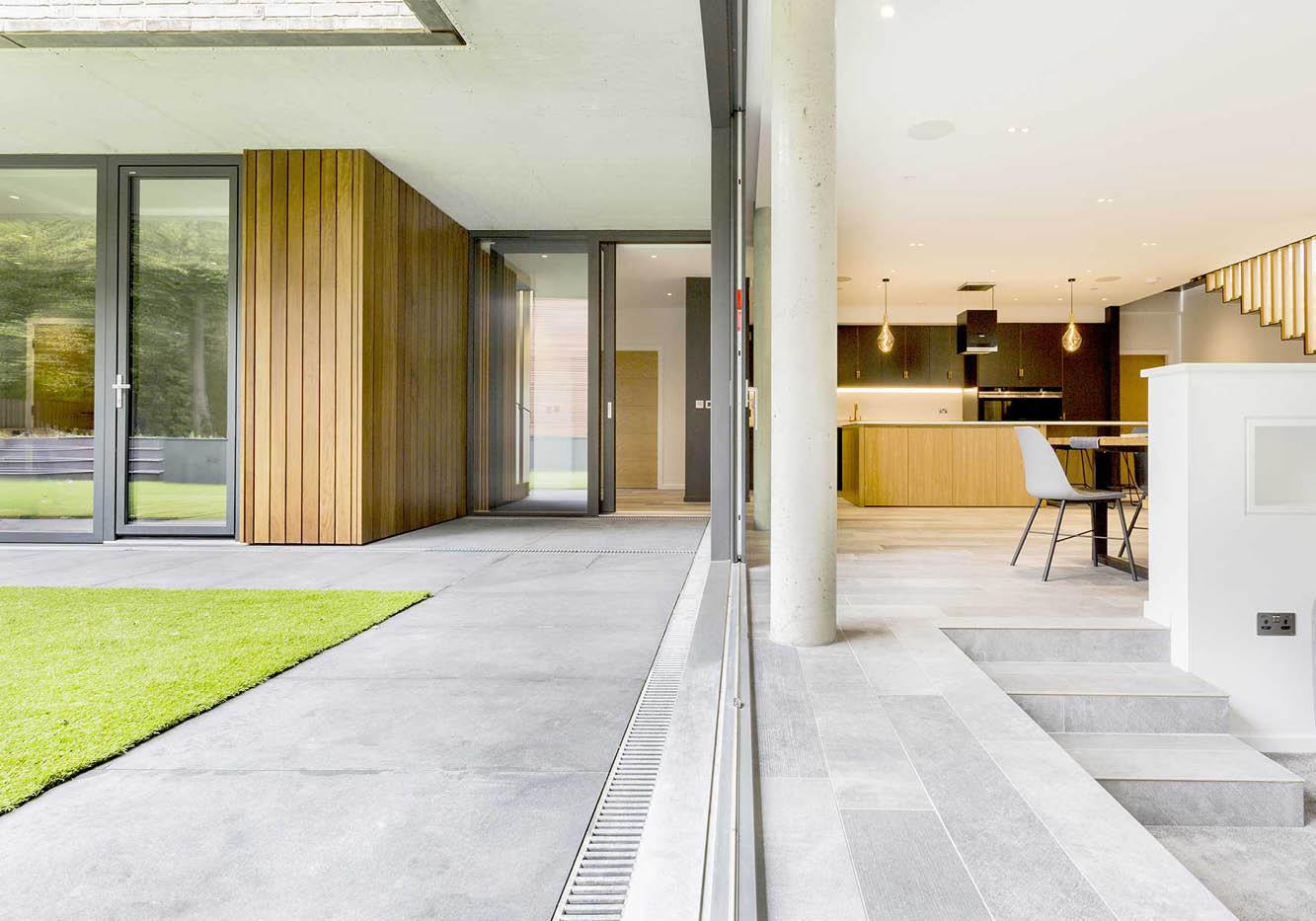 Designcubed Architects Beckenham 18