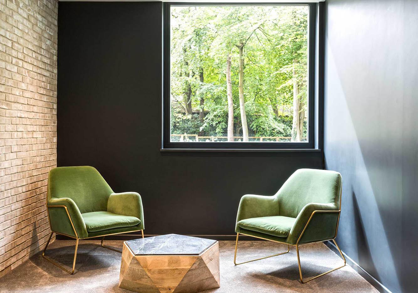 Designcubed Architects Beckenham 20