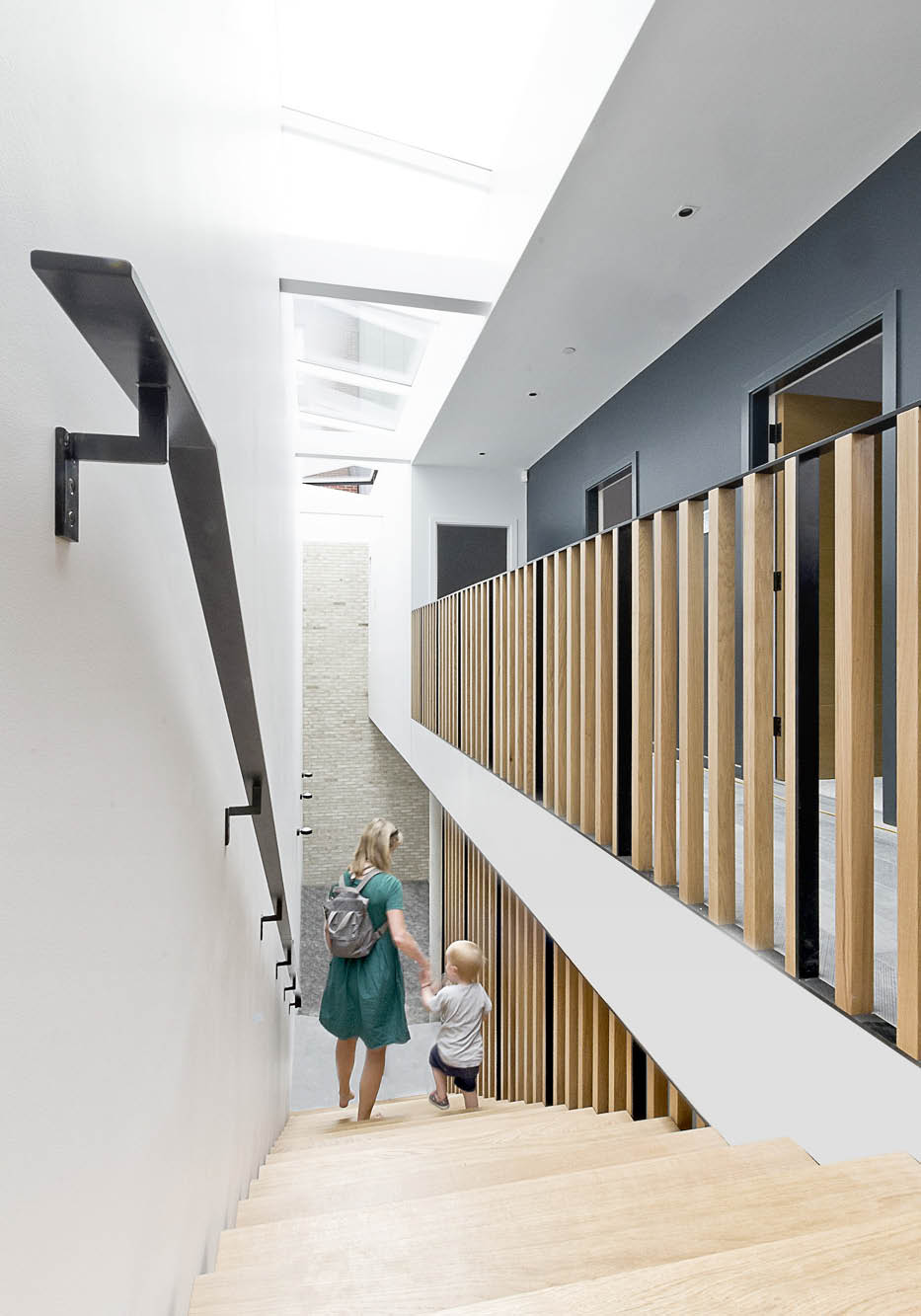 Designcubed Architects Beckenham 25