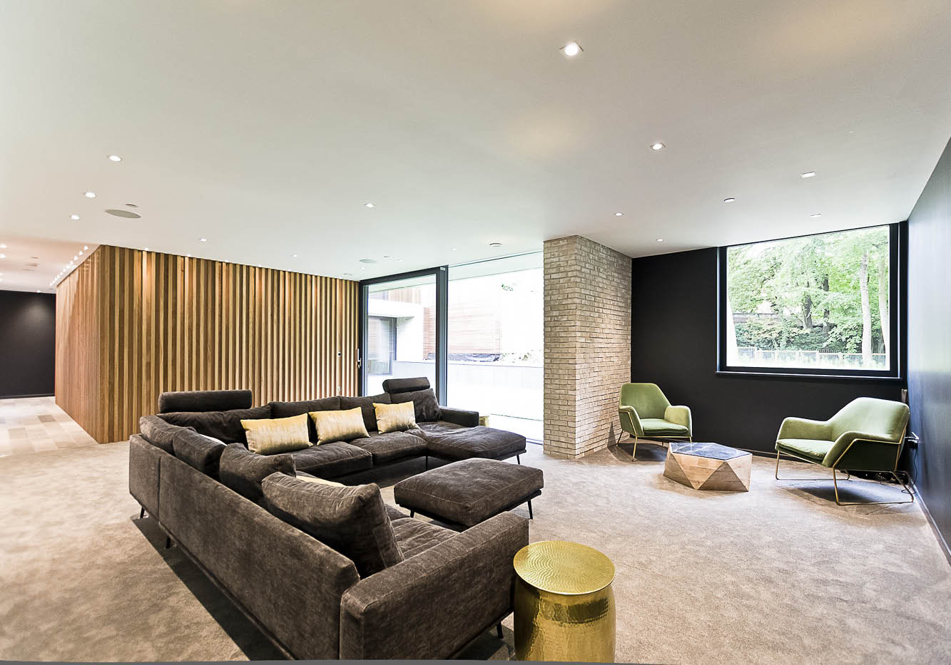 Designcubed Architects Beckenham 5
