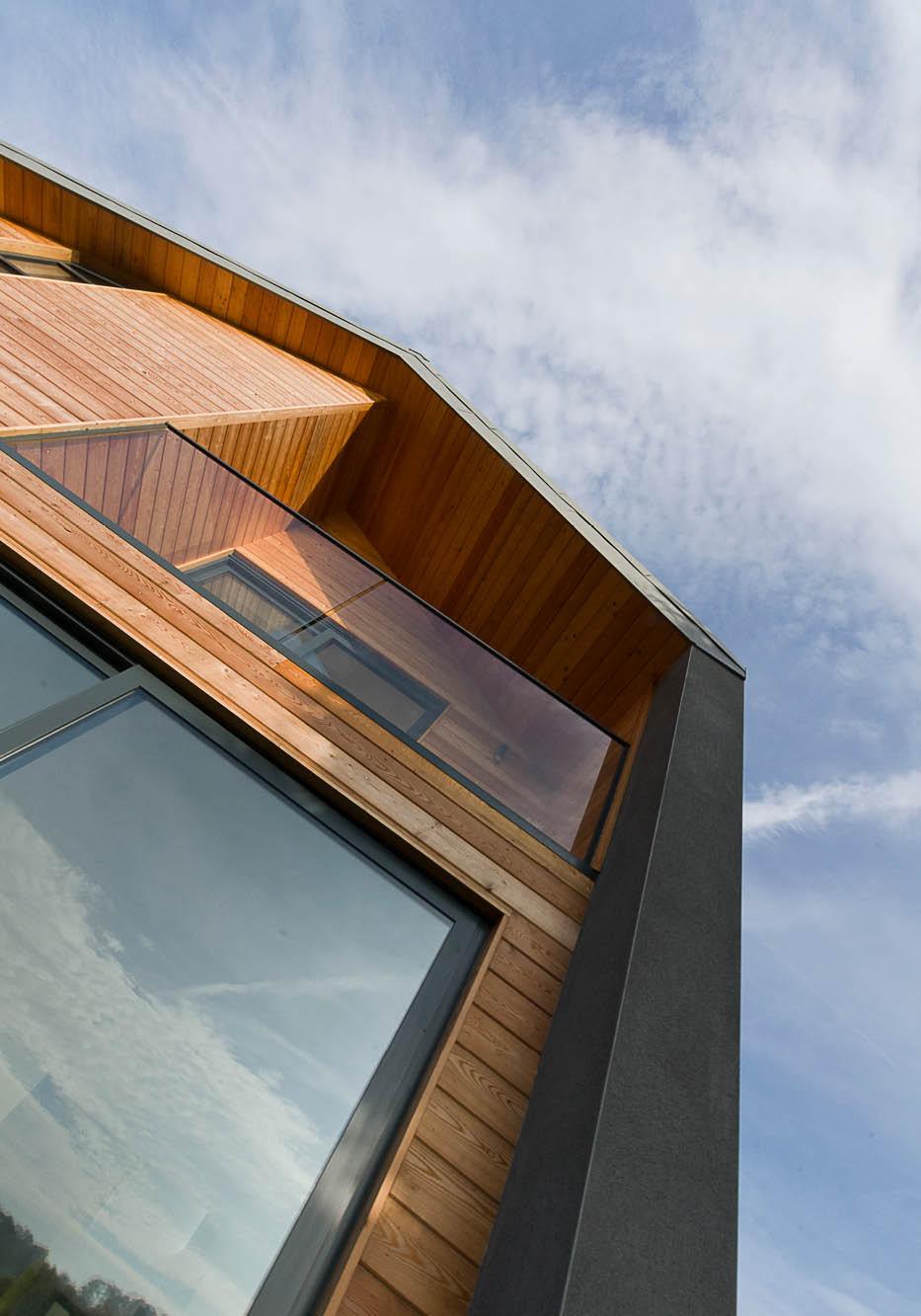 Designcubed Architects Berkhamstead 14
