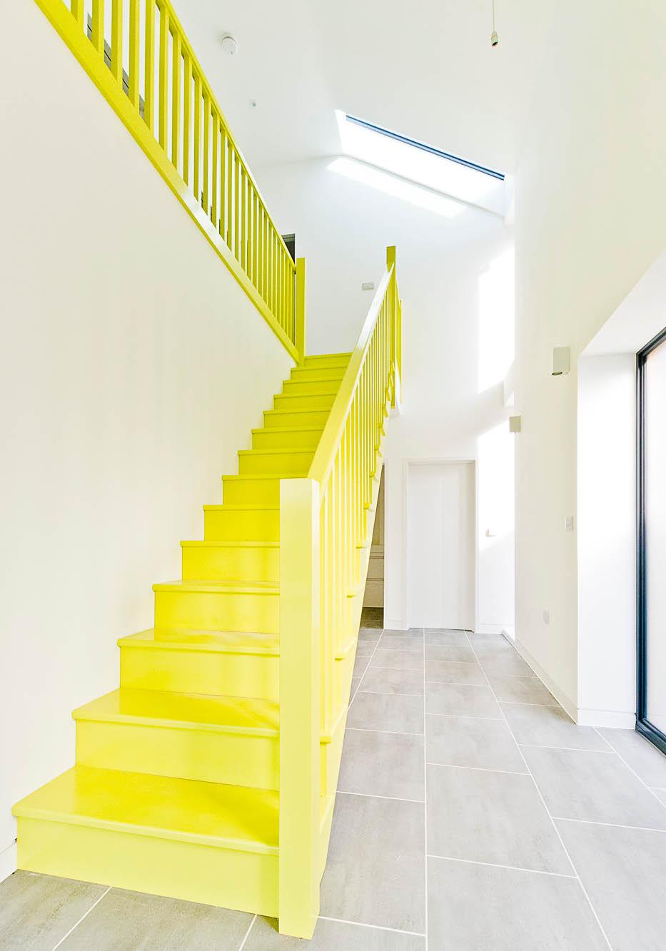 Designcubed Architects Berkhamstead 15