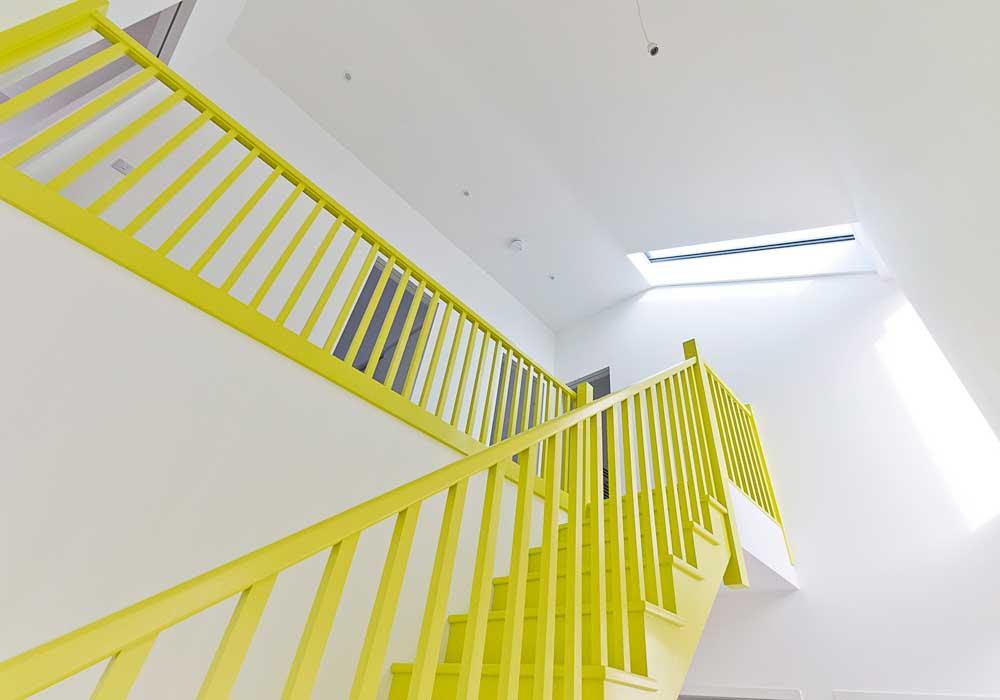 Designcubed Architects Berkhamstead 23 1