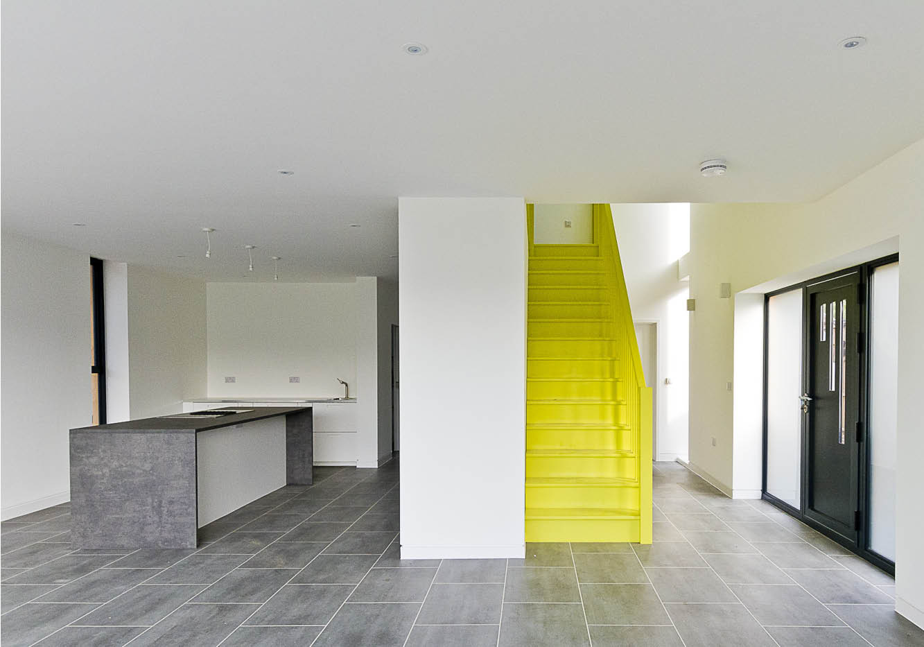 Designcubed Architects Berkhamstead 4