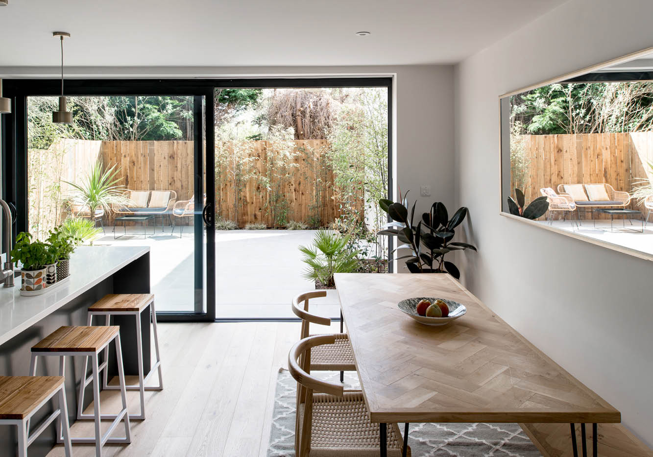 Designcubed Architects Blackheath