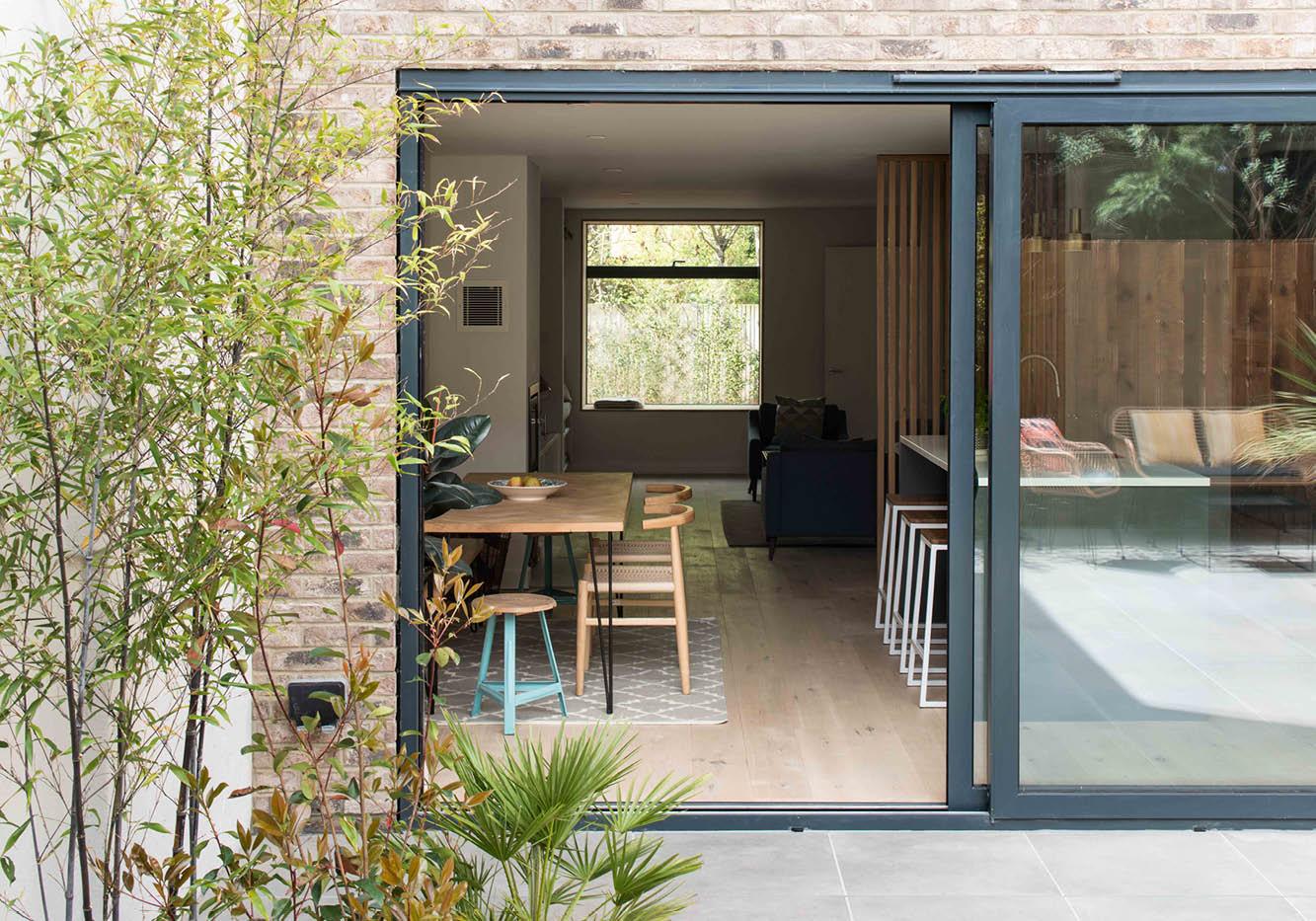 Designcubed Architects Blackheath 12