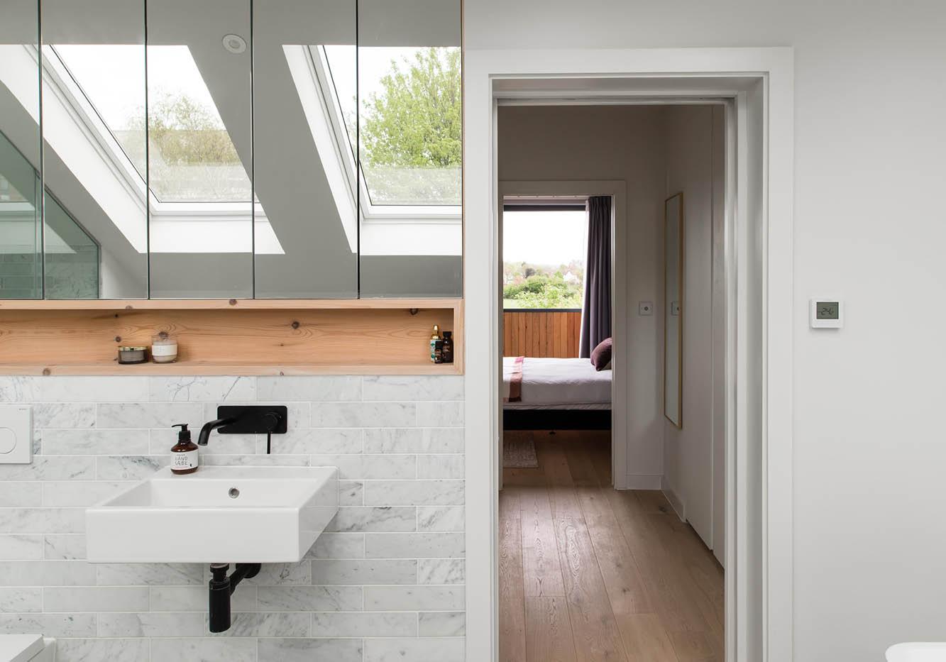 Designcubed Architects Blackheath 16