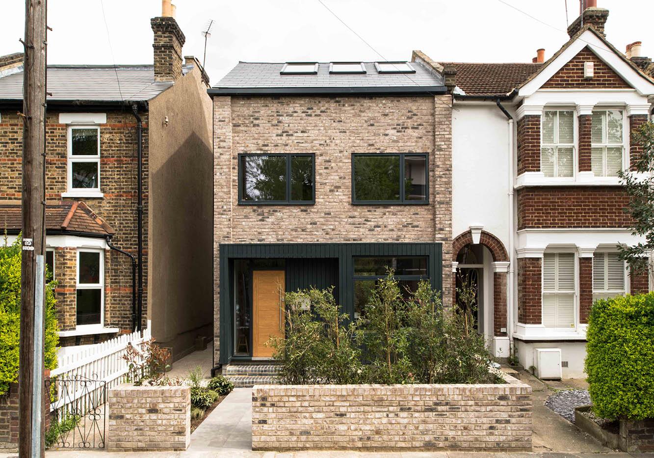 Designcubed Architects Blackheath 18