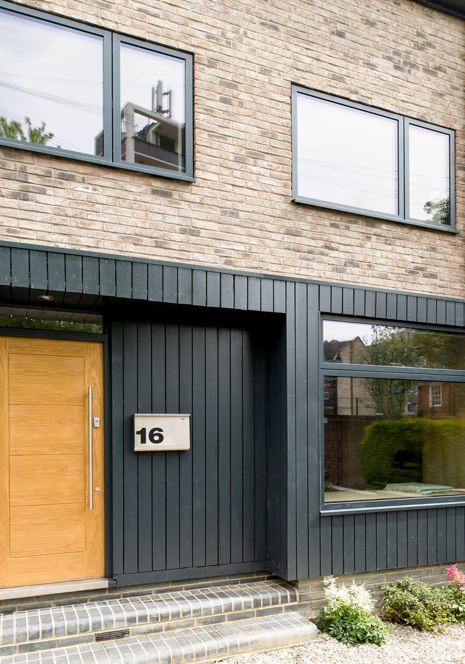 Designcubed Architects Blackheath 23