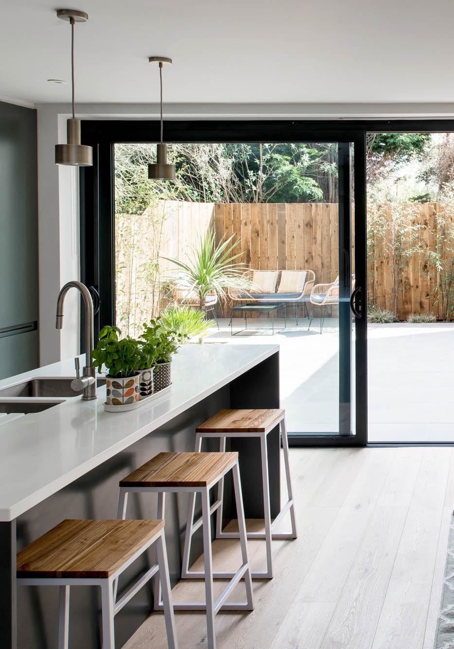 Designcubed Architects Blackheath 24