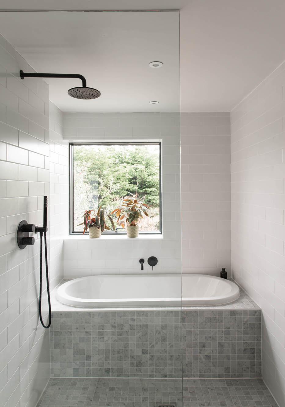 Designcubed Architects Blackheath 26