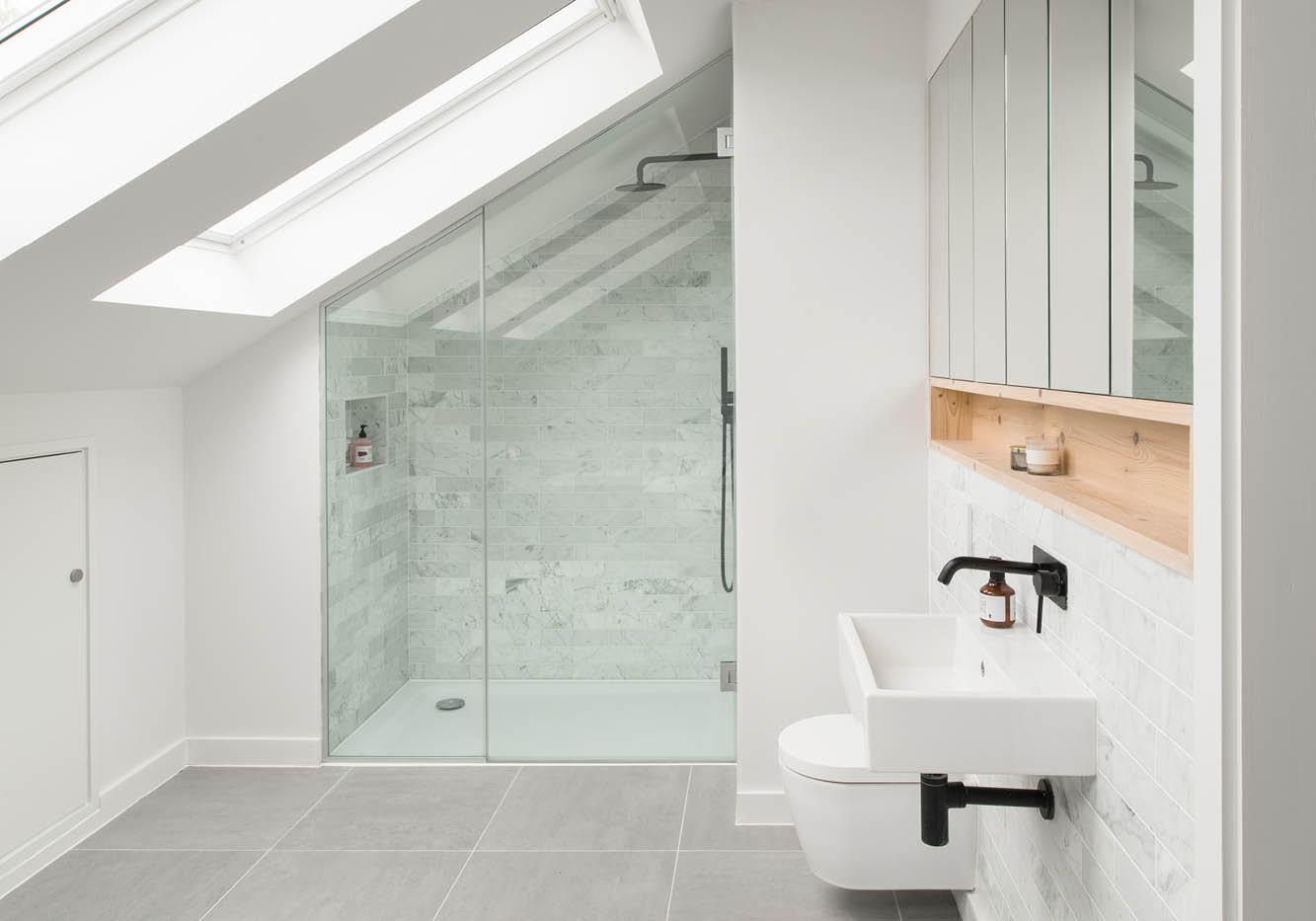 Designcubed Architects Blackheath 5
