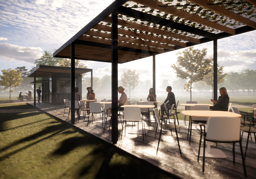 Designcubed Architects Container Cafe3