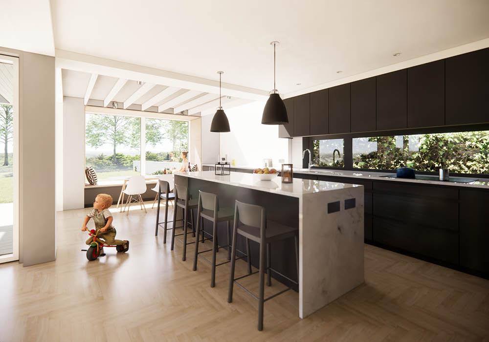 Designcubed Architects Norbury10