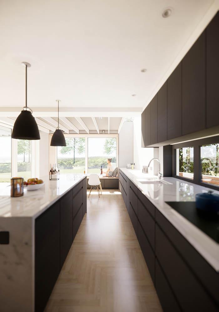 Designcubed Architects Norbury12