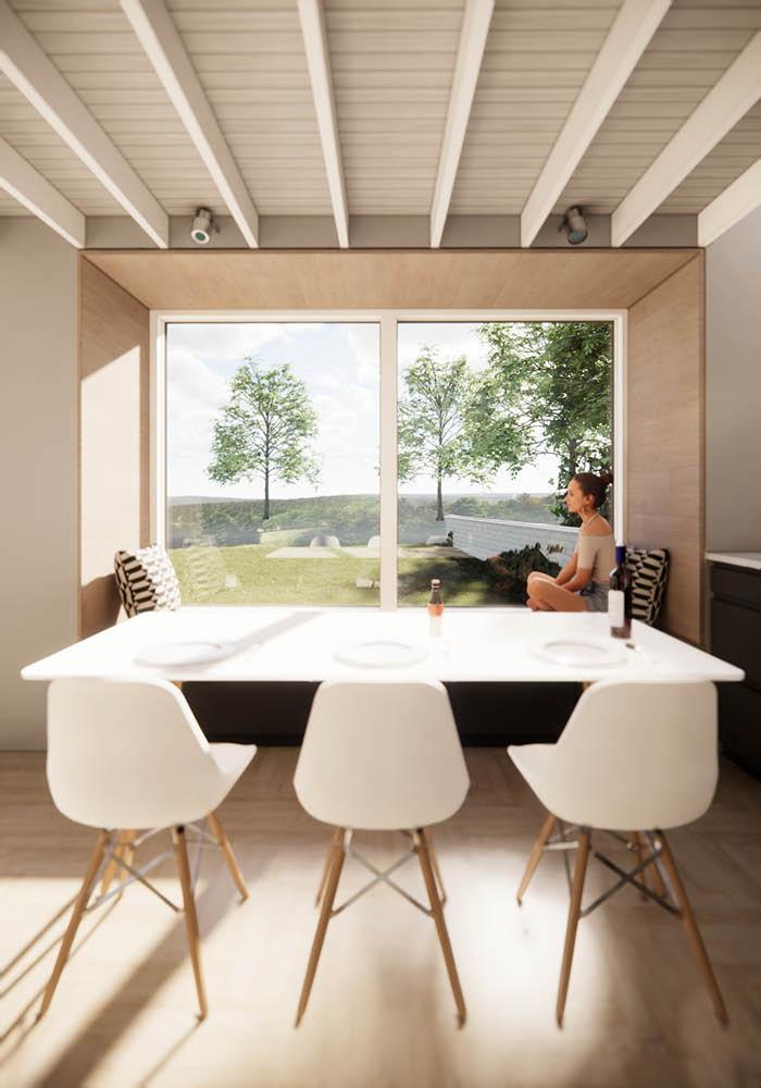 Designcubed Architects Norbury13