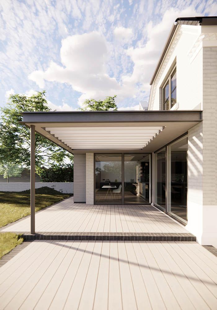 Designcubed Architects Norbury15