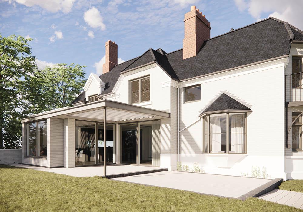 Designcubed Architects Norbury2