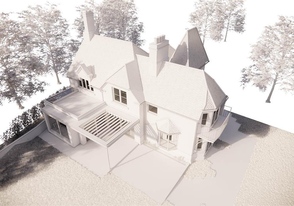 Designcubed Architects Norbury3