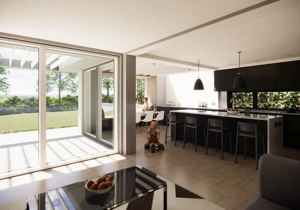 Designcubed Architects Norbury5