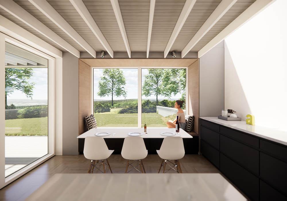 Designcubed Architects Norbury6