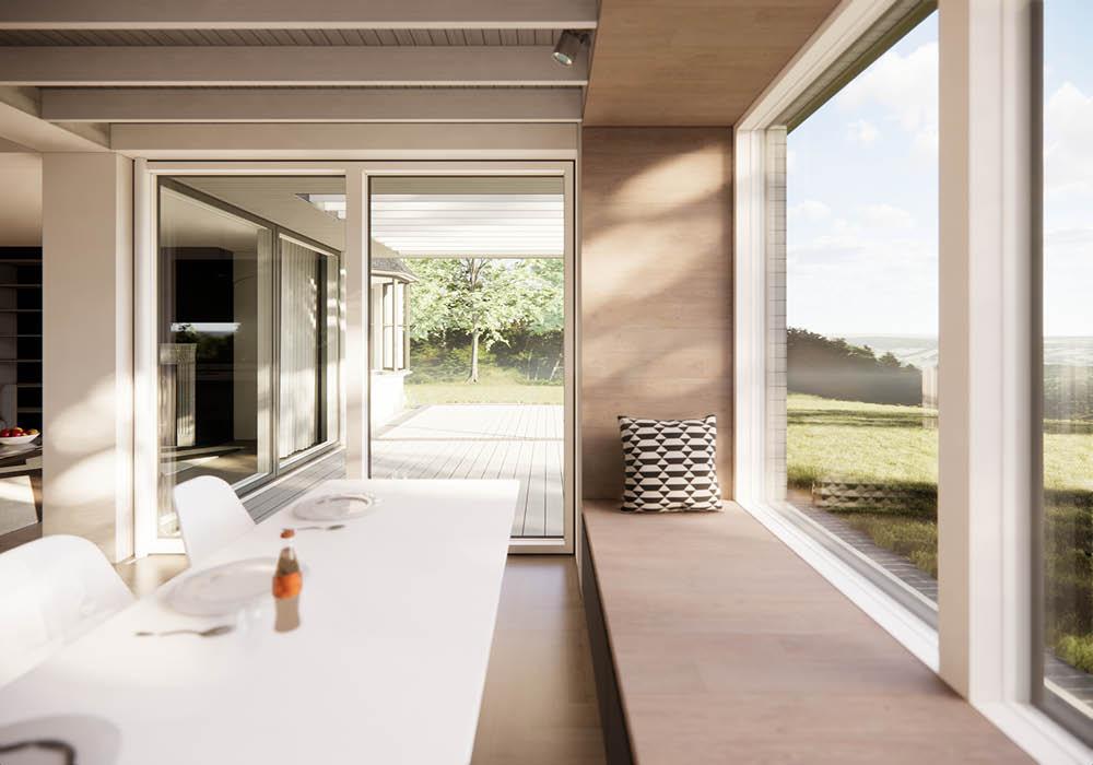 Designcubed Architects Norbury8