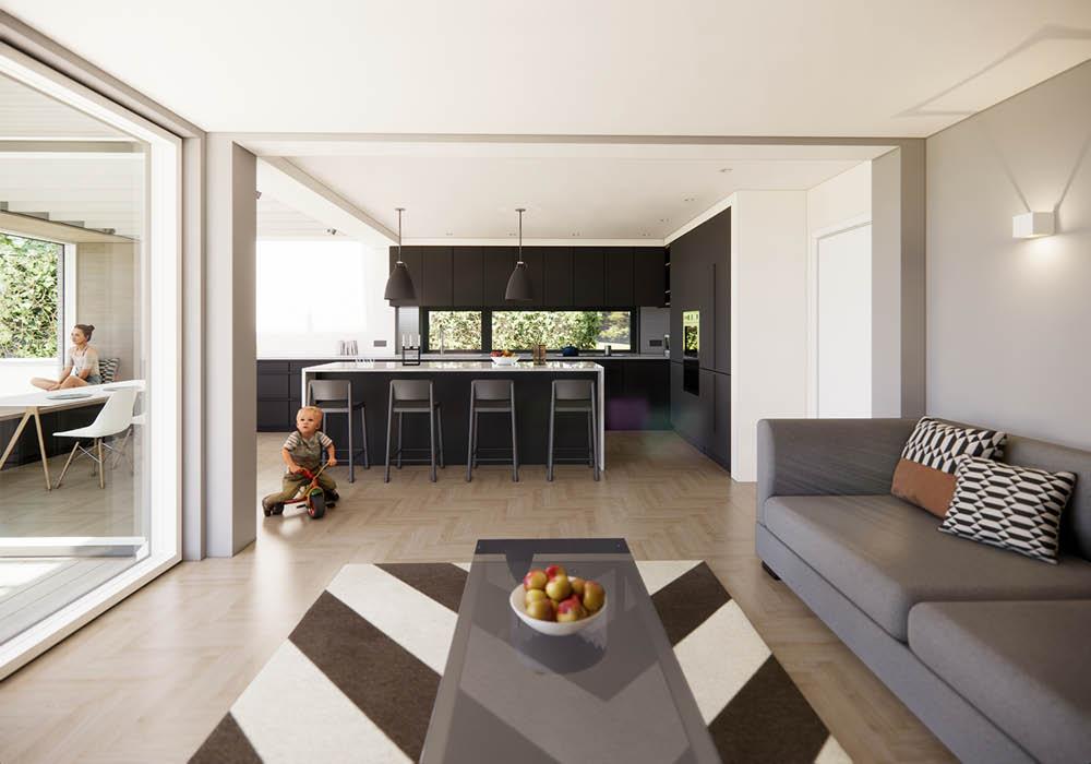 Designcubed Architects Norbury9
