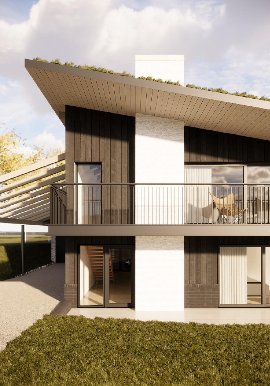 Designcubed Architects Oxfordshire Winery7