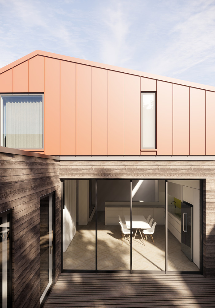 Designcubed Architects Rooftop Extension11